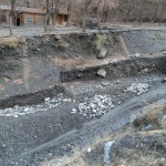 school retaining walls 2